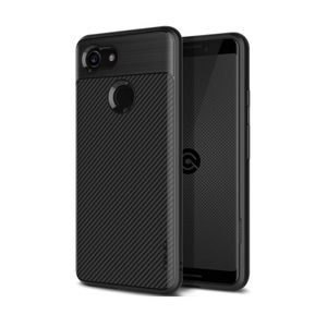 ⭐️NEW⭐️OBLIQ | FLEX PRO Case for Google Pixel 3 XL